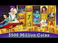 Guide To Paysafecard Depositing At Mobile Casinos - YouTube