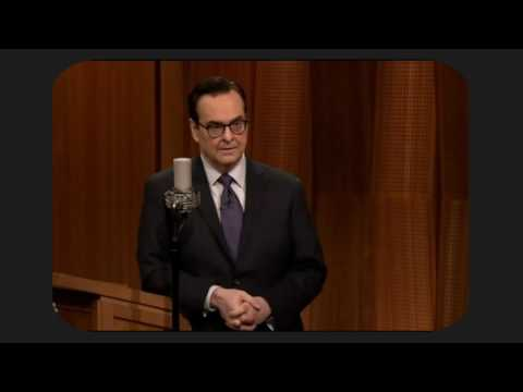 Jimmy Fallon and Steve Higgins in Cheeseheads!