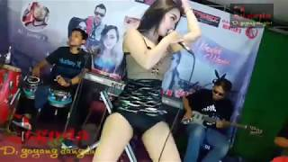 Download Video BANYU LANGIT 🎤🎤🎤🎤SINTYA RISKE🎼🎼SPPD PARTY #11 SER SER NAK DEK MP3 3GP MP4