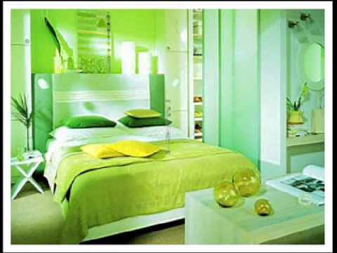 Biggest Bedroom In The World Delectable The Best Bedrooms In The World  Youtube Design Inspiration