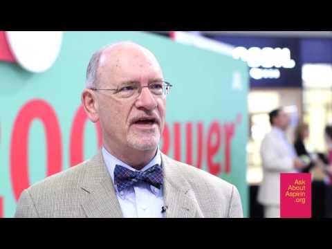 Dr. Edward Ehlinger - Minnesota Commissioner of Health