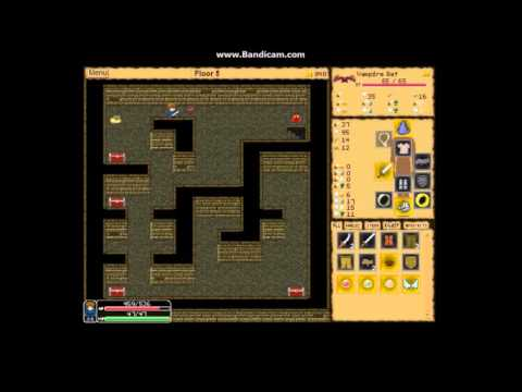 Let's Play Enchanted Cave 2  
