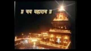 Santram Manidr Nadiad ... Jay Maharaj.....