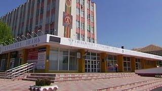Министерство образования разрешило студентам из Донбасса продолжить обучение в украинских вузах