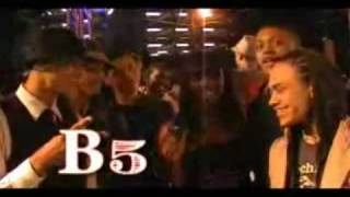 B5 Number One Song with DOWNLOAD LINK/LYRICS