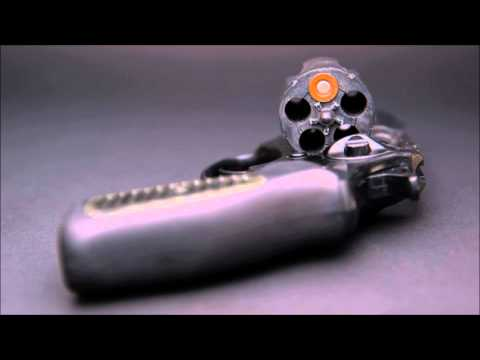 Bass King - Russian Roulette (Original Mix) [FREE]