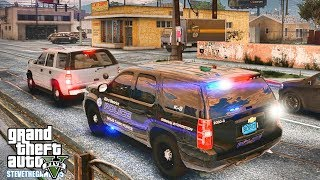 Download Gta 5 Mods Lspdfr 1059 Gang Unit Gta 5 Real Life Pc
