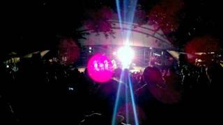 salyu × salyu_live at sence of wonder 2011 s(o) un(d)beams.