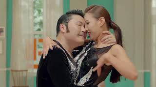 PSY 싸이 DADDY feat  CL of 2NE1 English Lyrics Sub on CC