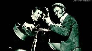Video chet atkins & jerry reed - major attempt at a minor thing download MP3, 3GP, MP4, WEBM, AVI, FLV September 2018