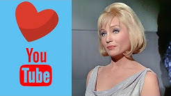 The Life and Sad Ending of Susan Oliver