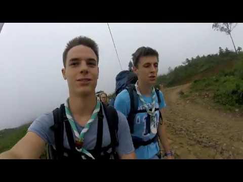 Nepal Travel   Traveling Visiting Trekking in the Himalayas SD-TAMUR FOUNDATION NEPAL (TFN)