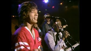 Смотреть клип Muddy Waters & The Rolling Stones - Baby Please DonT Go - Live At Checkerboard Lounge