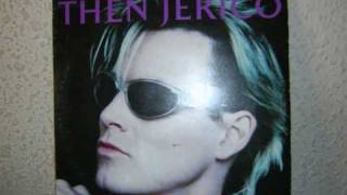 Then Jerico - The Motive ´96