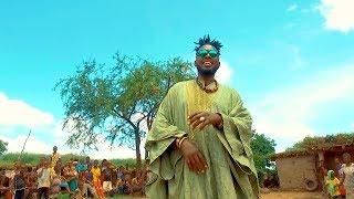 Nebiyu Mulu - Taw Yanea | ታው ያኔ - New Ethiopian Music 2018 (Official Video)