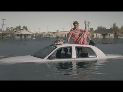Beyonce Formation Music Video Illuminati Exposed!!