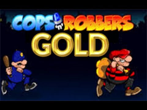 casino watch online cops and robbers slots