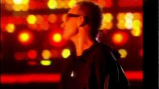 U2 - All I Want Is You (Live from Mexico City)