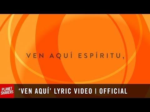 Right Now lyrics - Korn