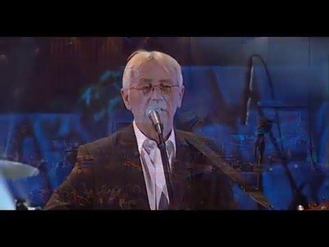TRAG U BESKRAJU - Oliver Dragojević - ARENA ZAGREB, 08.12.2011.