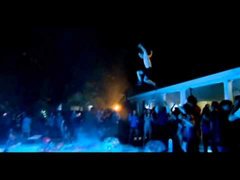 Eminem - White Trash Party