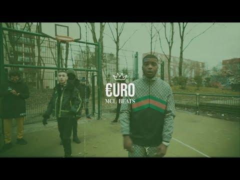 (FREE) Ninho X Gunna Type Beat - *Euro* | Prod.MCL