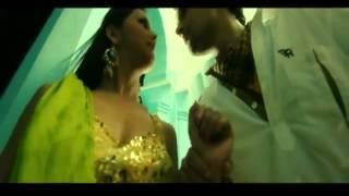Tappe   Kalja Mera HD   Surjit Bhullar   Punjabi Hot Songs