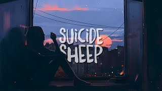 No Sleep A Chill Mix