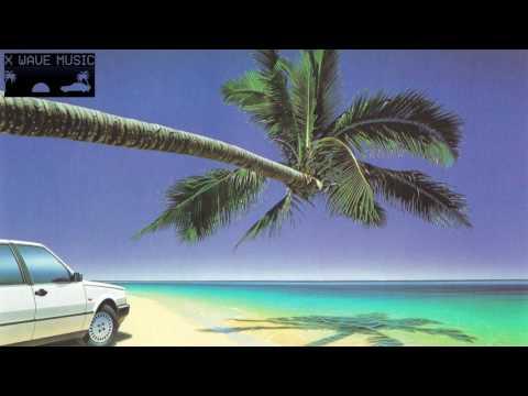 Time Travel ✪ - Malibu Club