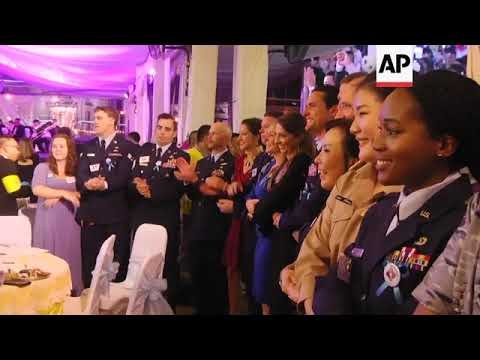 boys-rescued-from-cave,-coach,-and-thai-prime-minister-attend-event-honouring-international-group-of