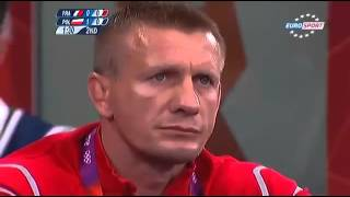 Olympic games 2012 Funny moments 2012