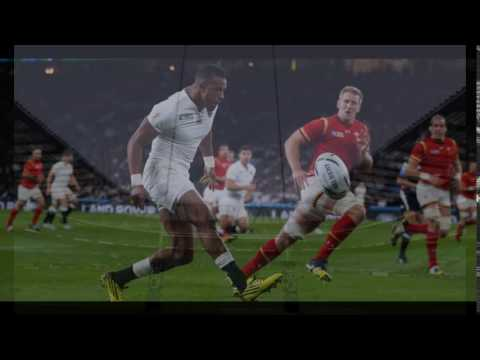 6 nations 2017 rugby event hospitality tickets