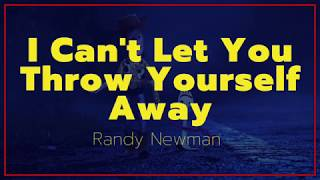 "Download Lagu I Can't Let You Throw Yourself Away (From ""Toy Story 4"") 