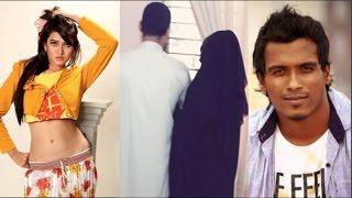রুবেলের জন্মদিন উপলক্ষে স্বামীকে সঙ্গে নিয়ে একি করলেন হ্যাপি ??? Bangla Showbiz News