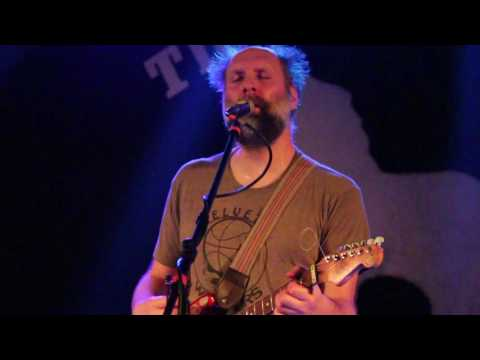 Built to Spill Effigy (Creedence Clearwater Revival) @ The Stone Pony  Asbury Park NJ 9.8.2016 mp3
