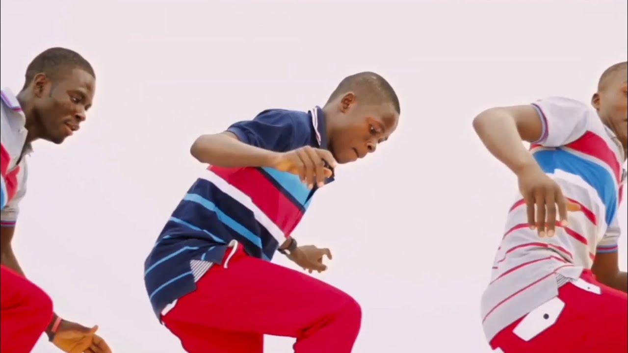 Download Samson Zubairu Recent Video Album 2020. Click on the subscribe button below for more videos