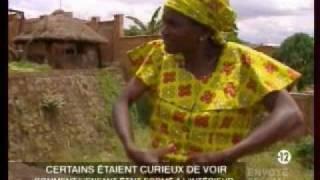 Repeat youtube video Le viol au Congo RD 1