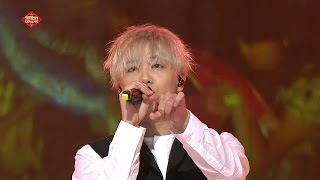 Cover images 【TVPP】FTISLAND  - I Wish, 에프티아일랜드 - 좋겠어 @ From Jewel in the palace to I Am A Singer Live