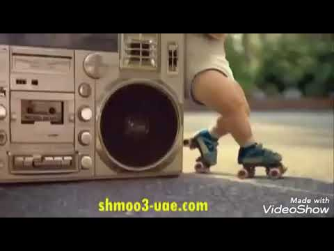 ريمكس اسباني 2019 - بيكا بيكا بيكاتشو   بوكيمون - pika pika pikachu song