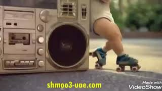 ريمكس اسباني 2019 - بيكا بيكا بيكاتشو | بوكيمون - pika pika pikachu song