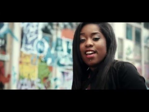 Soraia Ramos - Diz-Me (Video Oficial)