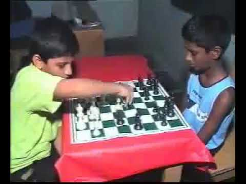 chess chess board play chess chess set easy chess chess academy supplier india in