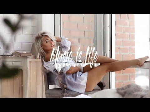 Мари Краймбрери feat. Alex Davia - If You Love Me | 2021