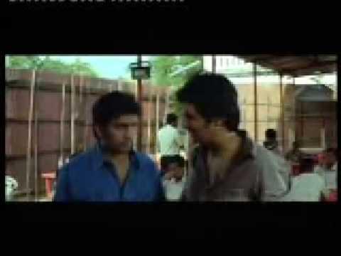 Siva Manasula Sakthi Trailer [HQ QUALITY]