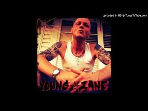 Young Zane