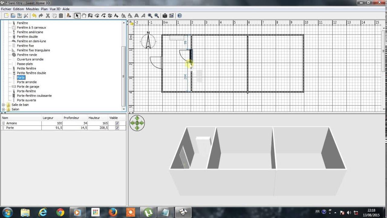 Lovely Home Design 3d 01net.com Part - 13: 3D HOME DESIGN