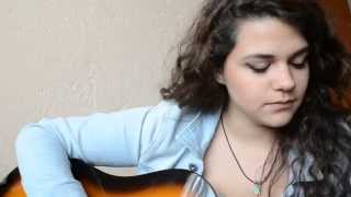 IN VIVO - Život unazad (Iva Ćurić cover)