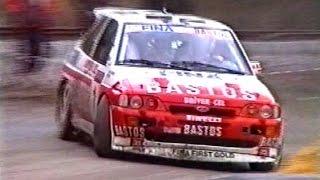Circuit des Ardennes | Best of 90 94 95 96 97 99
