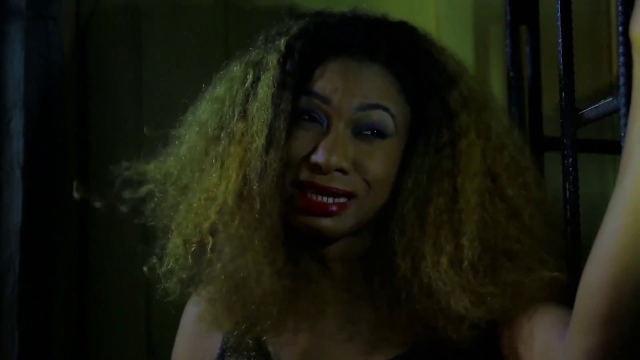 Download Happy Ending -  Latest 2017 Nigerian Nollywood Drama Movie (10 min preview)