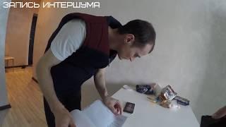 Как снимали ПАВЛИК 4 СЕЗОН